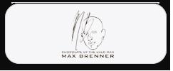 MAX-BRENER