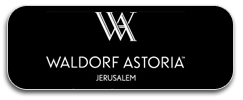 waldorf-astoria-2