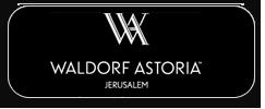 waldorf-astoria-2