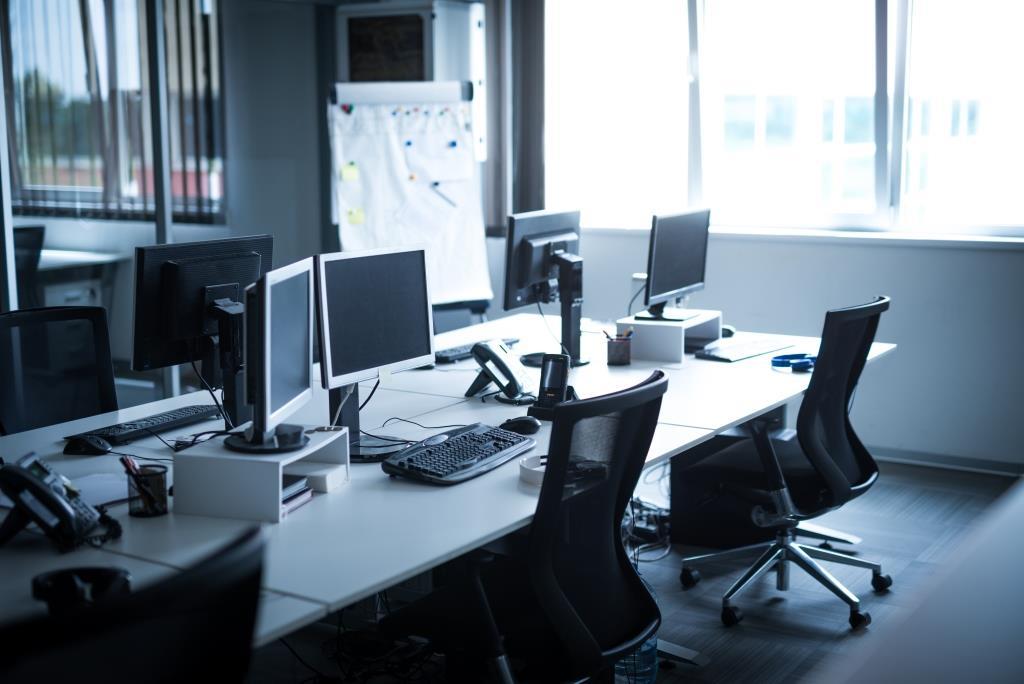 דיני עבודה - פתרונות אפקטיביים