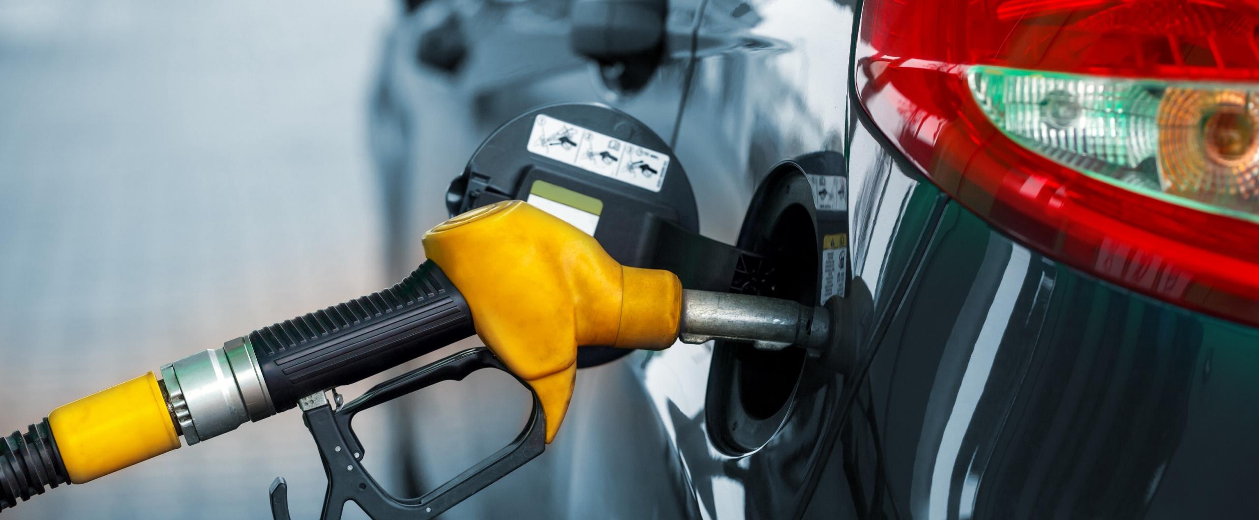 התקני תדלוק, התייעלות בתצרוכת הדלק