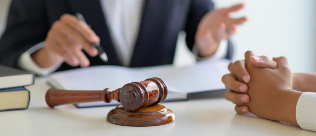 פתרונות אפקטיביים פסקי דין