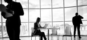 חיסכון בעלויות עסקים