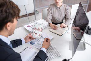 פתרונות אפקטיביים - הגדלת המכירות