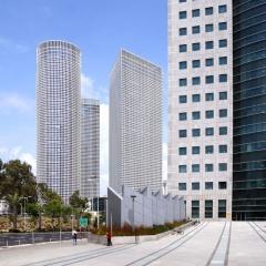 מיסים עירוניים