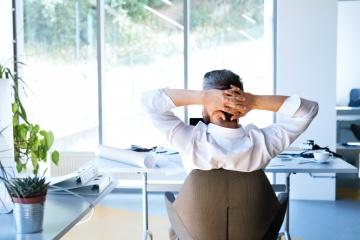 הפסקות בעבודה
