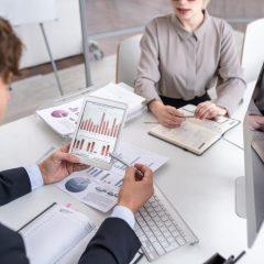 דווקא עכשיו – מתמקדים בהגדלת המכירות ושיפור הרווחיות