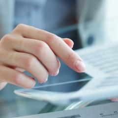 המדריך למעסיקים בתקופת הקורונה באישור בודק שכר מוסמך + שירות מוקד מקצועי ללא עלות עד 10.4.2020