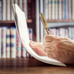 מיזוגים ורכישות: המדריך ליזמים ולתעשיינים