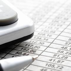 פיננסים – חיסכון בתחומים- עמלות בנקים,  צ'קים ומיחזור הלוואות. כרטיסי אשראי – התאמות, שיפור עמלות, בדיקת חיובי סליקה וניכיון.