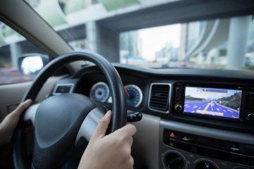 סקירה מעניינת של כלכליסט לשוק הרכב החשמלי