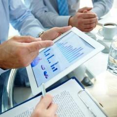 חיסכון בעלויות לעסקים
