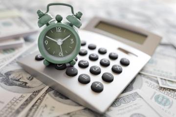 שעות עבודה ומנוחה – עדכוני חקיקה