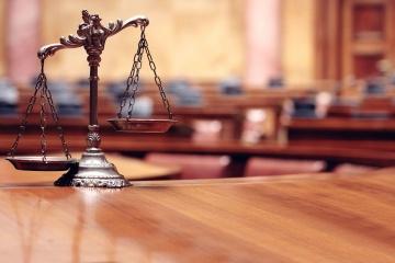כתב אישום נגד חברת ניקיון ואבטחה שהפרה זכויות עובדים