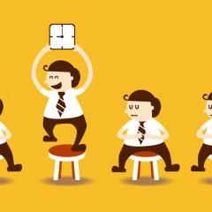 איך להגדיל תפוקות ותוצאות – ולא שעות והוצאות… העתיד בניהול עובדים כאן במייל!