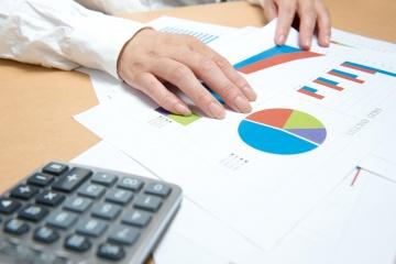 כתיבת פרויקט קורס בודק שכר מוסמך