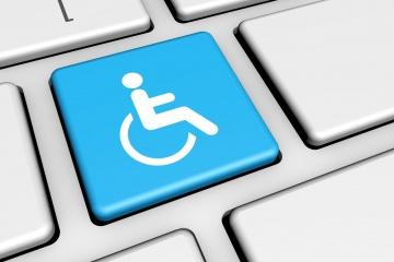 שילוב אנשים עם מוגבלות במקום העבודה – המדריך המלא למעסיק
