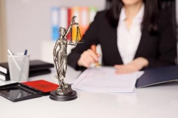 צבירת זכויות סוציאליות במהלך היעדרות מהעבודה
