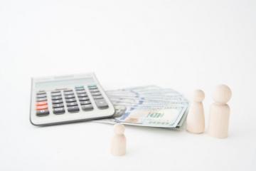 תשלום שכר במזומן