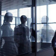 תשלום דמי בידוד לעובדים