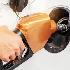 המדריך לחיסכון בניהול משק הרכב והדלק בארגון